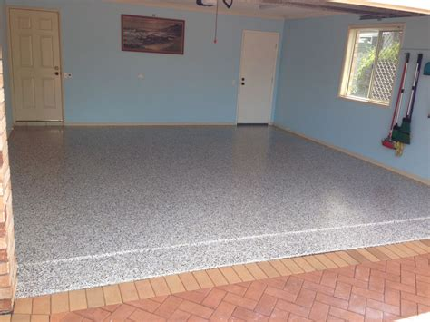 top 28 epoxy flooring yatala epoxy flake floors brisbane queensland concrete warehouse top