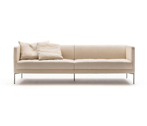easy living sofas easy lipp lounge sofas from living divani architonic