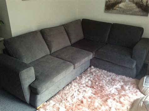 Dfs Sale Sofas by Corner Sofa From Dfs Sale Price In Ackworth West