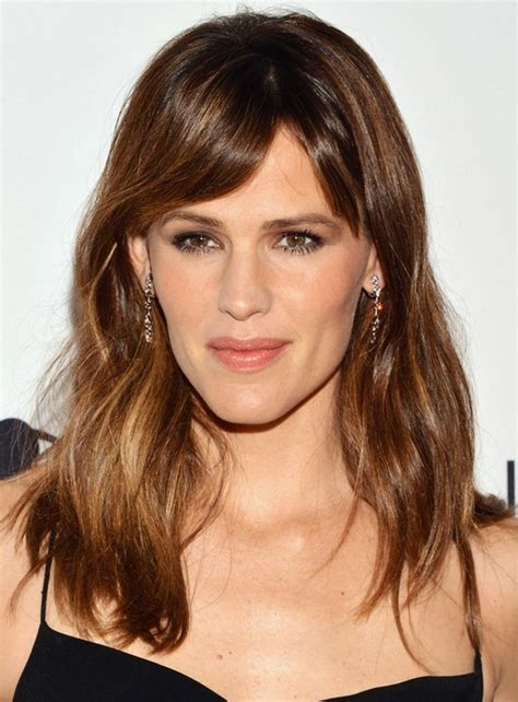 hairstyles with bangs over 40 40 bangs or no bangs over 40 hairstyles with bangs