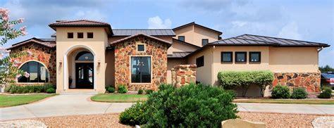 new braunfels home builders new braunfels tx custom home builders remodeling alair