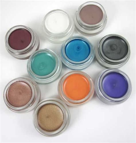 maybelline tattoo cream eyeshadow swatches review swatches maybelline eyestudio color tattoo 24hr