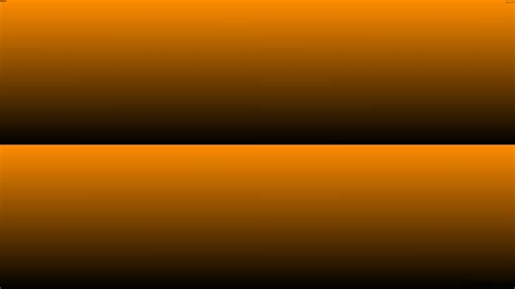 wallpaper black orange black orange wallpaper 43 wallpapers hd wallpapers