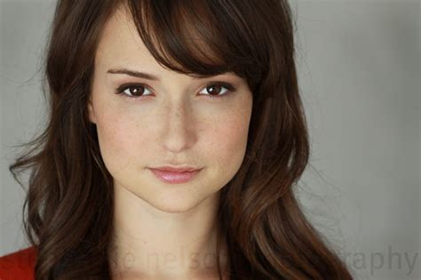 lily from att lily girl from at t 22 photos of milana vayntrub the at