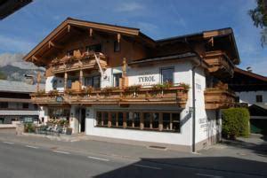 traditional tyrolean house st johann in tirol tirol hotel tyrol sankt johann in tirol austria booking com