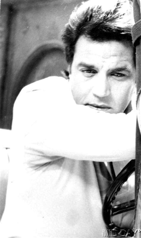 actor dharmendra film list picture of dharmendra