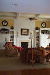 hadley paintingmaineville ohio 45039call 513 677 9918 professional local house painters