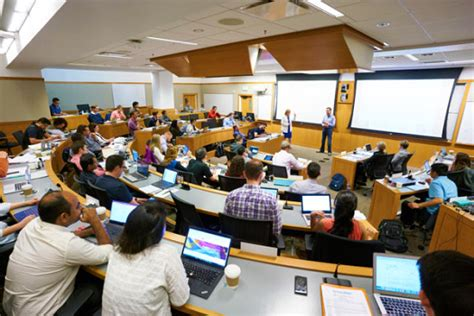 Mba Uft by Berkeley Haas Mba Class Profile Berkeley Haas Mba Essay