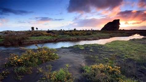 Unedited Landscape Pictures Nature Landscapes Hd Wallpapers 1680x945 648059