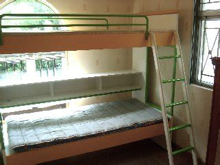 Bunk Bed Hong Kong Bunk Bed Custom Made For Sale In Hong Kong Adpost