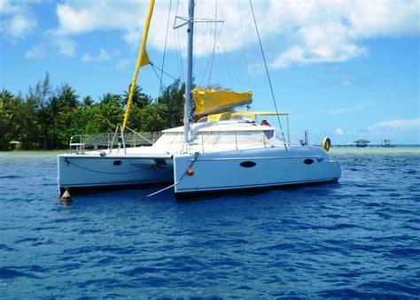 lavezzi catamaran for sale australia catamarans for sale lavezzi 40 lavezzi 40 multihulls world