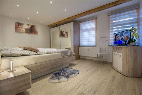 ferienwohnung bad harzburg 2 schlafzimmer das schlafzimmer erholung auf h 246 chstem niveau