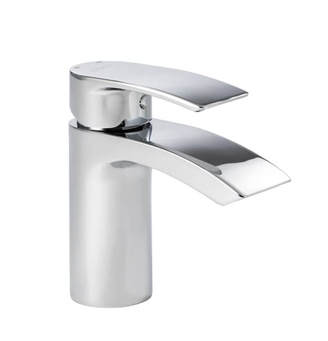 pegler designer bathroom taps mixers