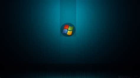 Imagenes Para Pc Windows 7 | fondos de pantalla para pc de windows 7 cuadros