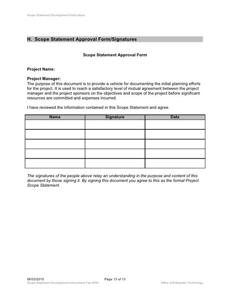 policy approval form template custom workflow task approval forms best free home