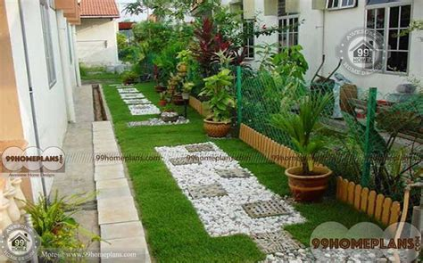 courtyard fence designs    collections