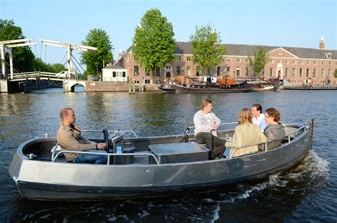 boats dc rent amsterdam boats for rent amsterdam info
