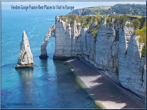 europe places to see www pixshark images galleries