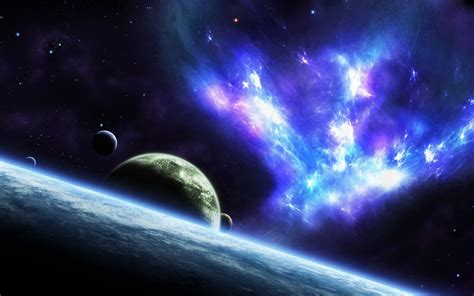 wallpaper for pc tablet tablet pc wallpapers space images for tablet pc asus eee