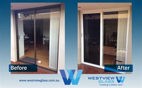 Glass Sliding Door Repairs Perth by Aluminium Sliding Door Repairs Perth Jacobhursh
