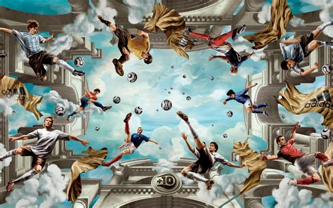 soccer hd wallpaper background image  id