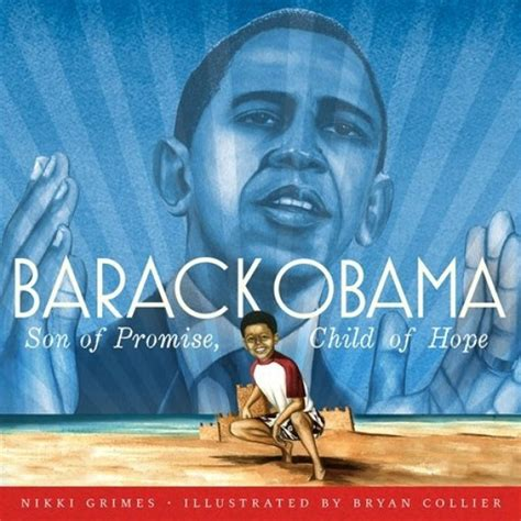 best barack obama biography book rumor check a messianic obama depicted in book for