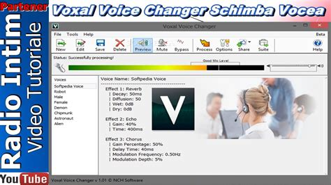 full version software voxal voice changer voxal voice changer review free download for windows
