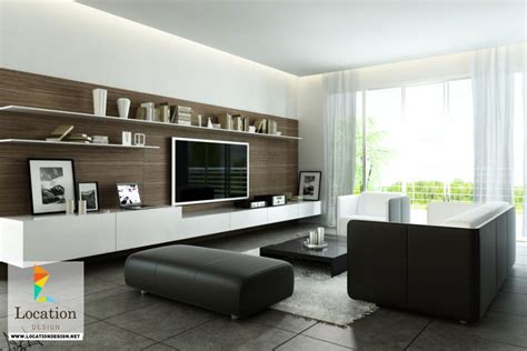 design net tv living room wall mounted tv design ideas location design net