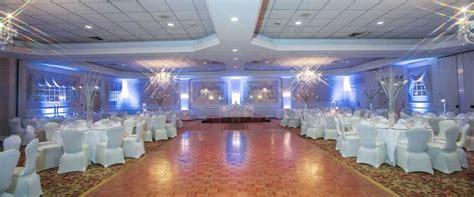 small wedding venues in central nj bridgewater manor an wedding venue in