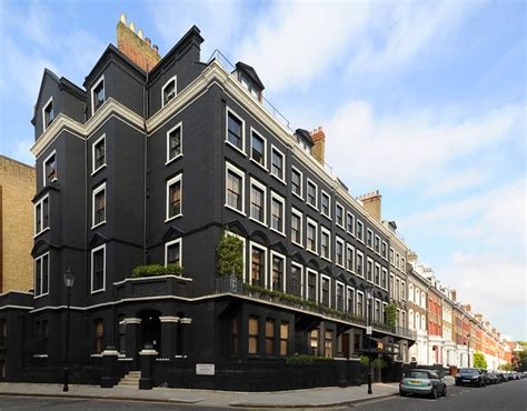 Home Design Exterior Free Blakes Hotel London Uk Booking Com