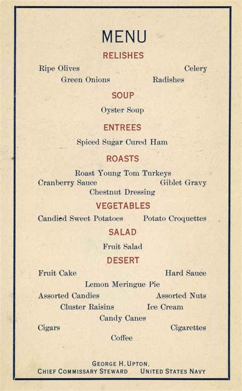 dinner menu ideas pin by freda gable on treats food ideas