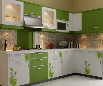 kitchen layout as per vastu vastu guidelines for kitchens architecture ideas