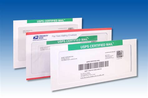send usps certified mail skip the trip to the