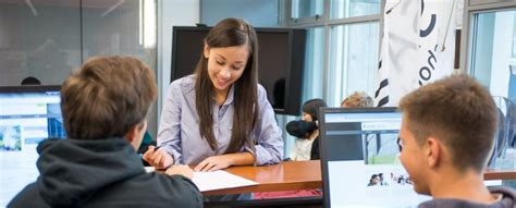 Ubc Mba Requirements by About Ubc Sauder Mybcom Sauder School Of Business At