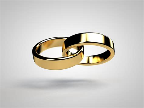 Find Marriage And Divorce Records Searchquarry Offers Improved Marriage And Divorce Records Search Newswire