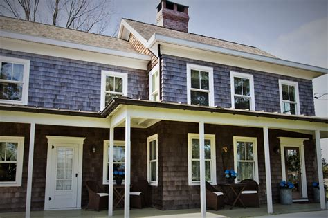 greenport bed and breakfast greenport bed and breakfast tripadvisor bedding sets
