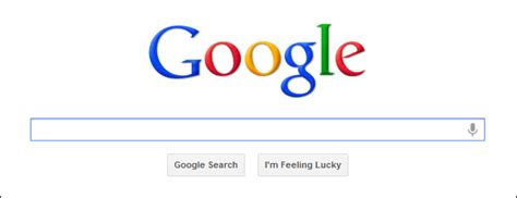 Googles Type A how to search like a pro 11 tricks you to