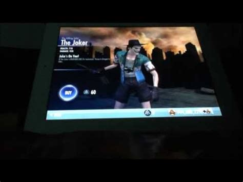 injustice ios new challenge injustice ios patch 1 6 review new characters and