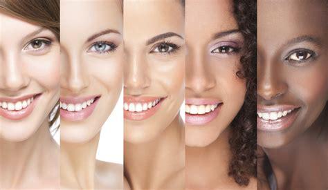 Skin Care skin care for your skin tone porcelain a skincare
