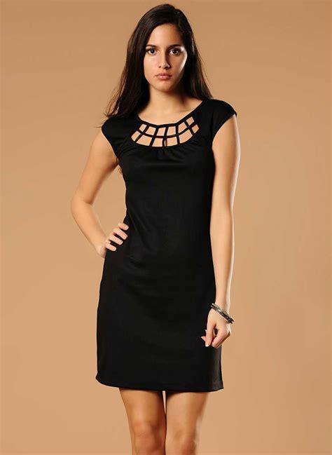 ana sayfa bayan modasi 2013 bayan gece elbise modasi elbise modelleri 2016