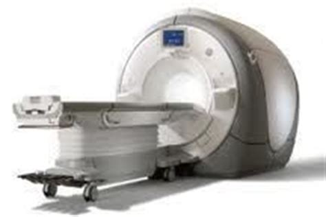 tesla mri machine ge 3 in goregaon w mumbai medico