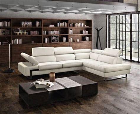 outlet poltrone sofa spazio giorno divani e