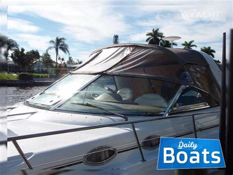 sea ray sundancer for sale daily boats buy review - Boat Canvas Repair Cape Coral Fl