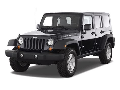 jeep wrangler 4 door 2010 4 door jeep wrangler mpg
