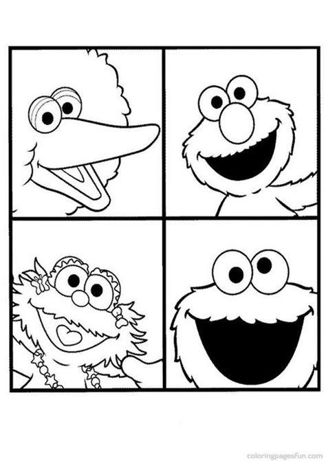 dibujos infantiles zoe fiesta de plaza s 233 samo 161 hazlo t 250 mismo tips de madre