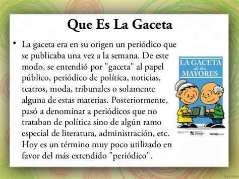 impuesto sobre nomina ciudad de mexico 2016 gaceta 2016 ley del impuesto sobre nominas 2016 df pdf gaceta 2016