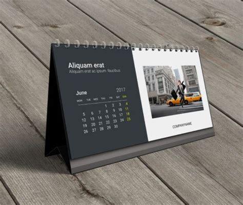 Desk Calendars 25 Best Ideas About Desk Calendars On Diy