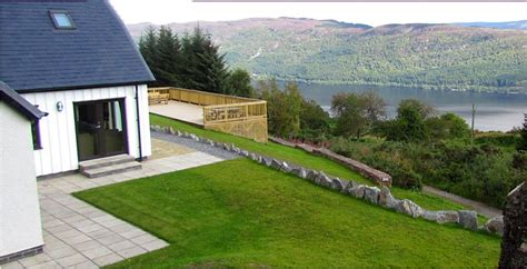 unique self catering scotland 100 best self catering in