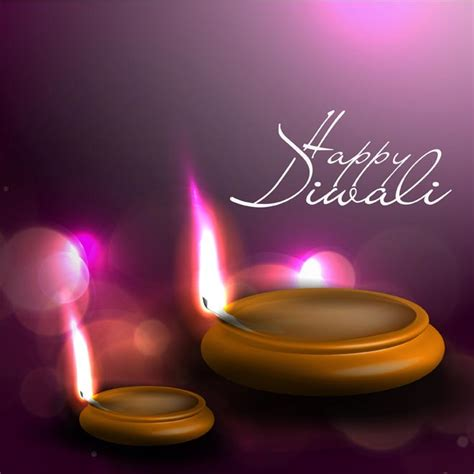 diwali card templates free 100 best happy diwali greeting card and wallpaper