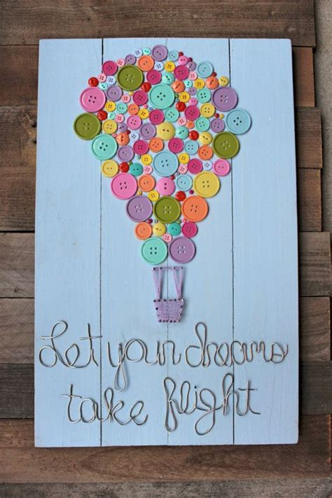 Birthday Balloon Quotes 25 Best Ideas About Balloon Quotes On Pinterest Love